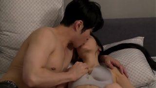 Film Semi Korea: Teman Kakakku